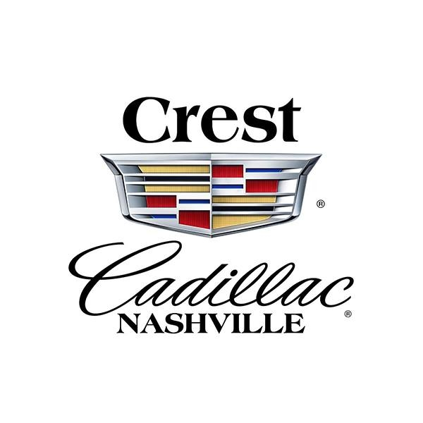 crest cadillac nashville tennessee insider pages. Cars Review. Best American Auto & Cars Review
