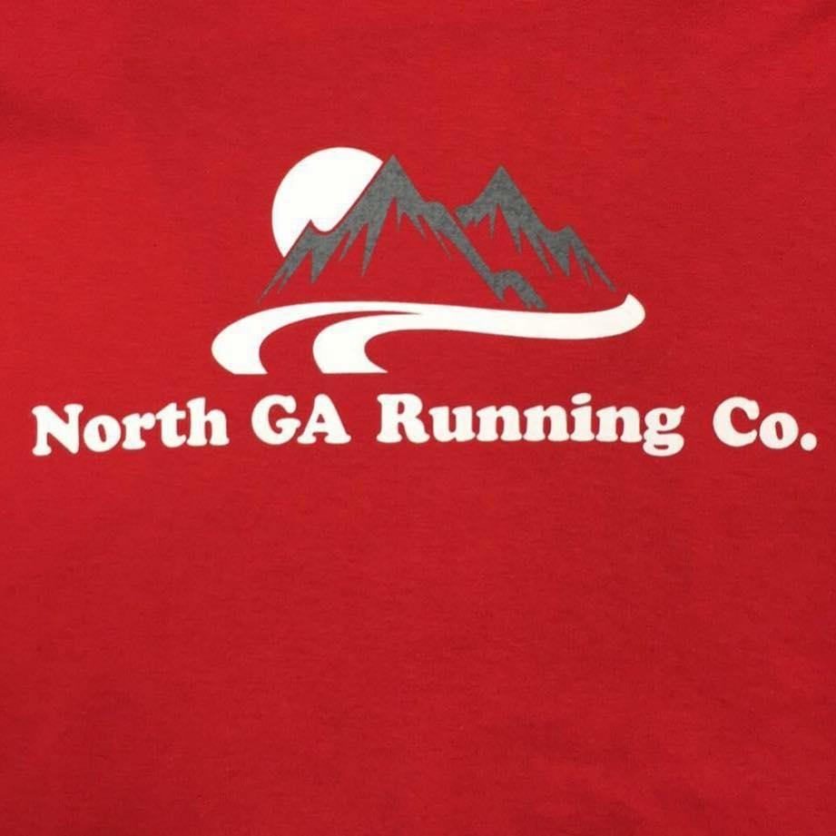 North GA Running Co. - Cumming - Cumming, GA 30040 - (678)771-8270   ShowMeLocal.com