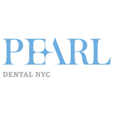 Pearl Dental NYC