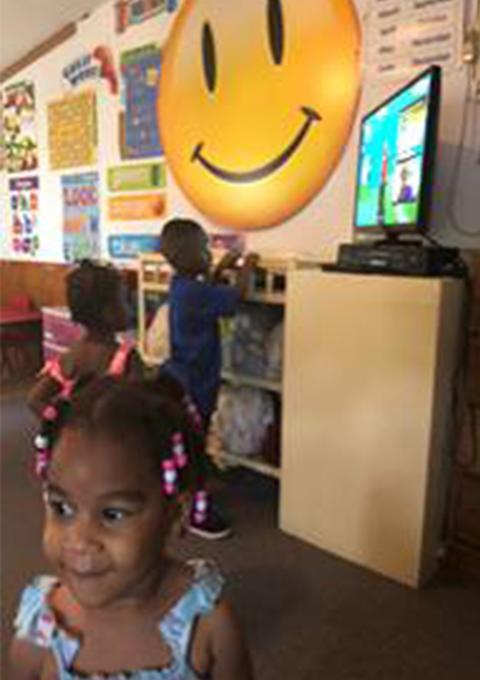 WeeSmile Learning Center LLC image 2