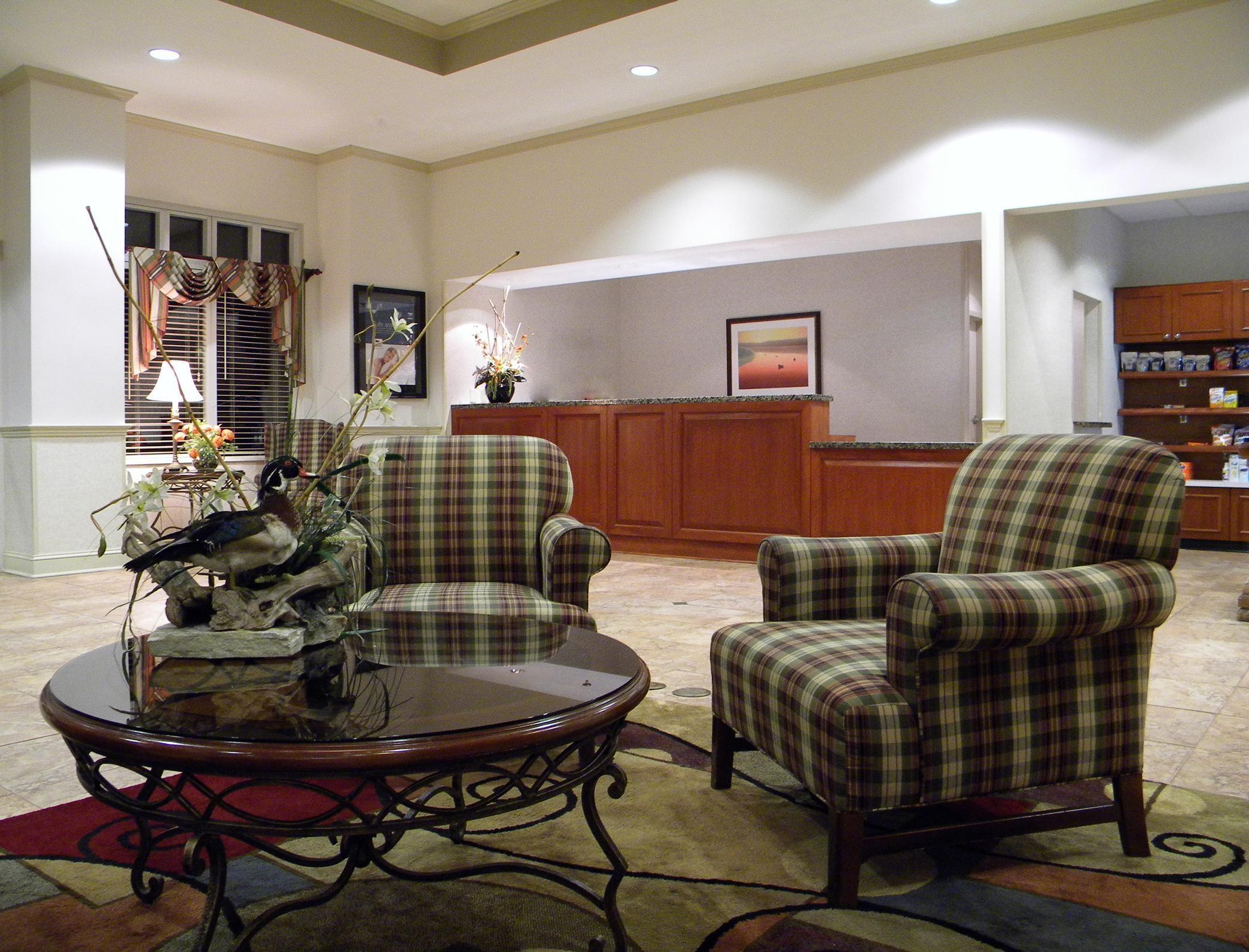 Homewood Suites by Hilton Charleston - Mt. Pleasant image 1