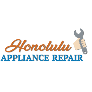 Honolulu Appliance Repair Pro