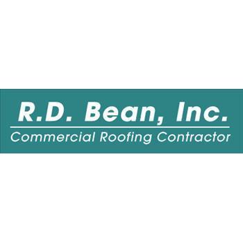R D Bean, Inc.