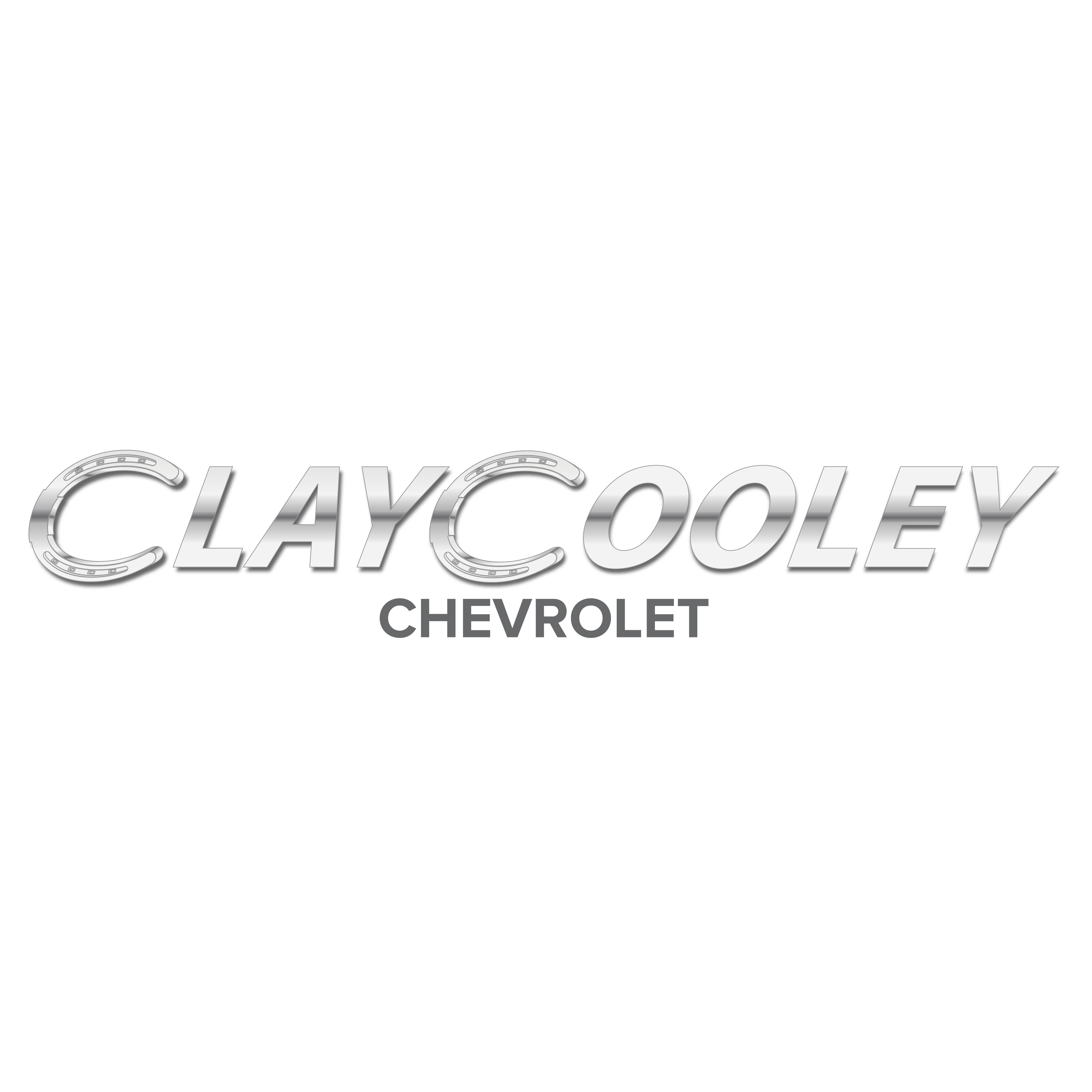 Clay Cooley Chevrolet at 1251 E. Airport Fwy, Irving, TX ...