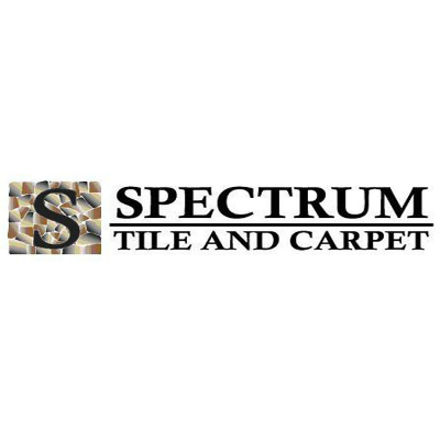 Spectrum Tile and Carpet