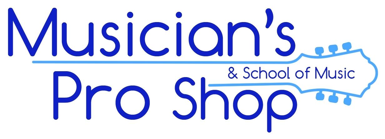 Musicians Pro Shop & School of Music image 1