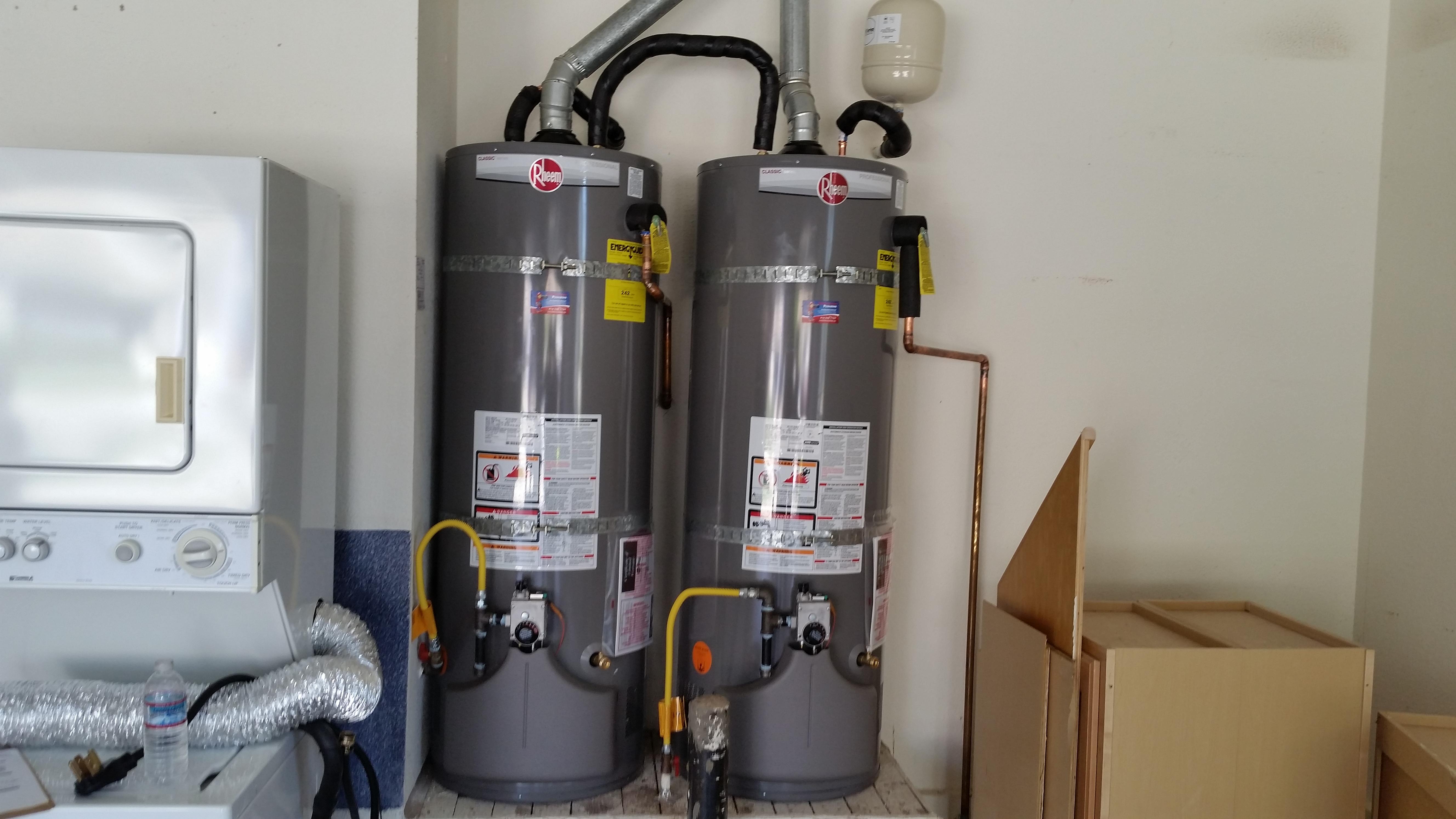 bc plumbing supply standard locations sacramento