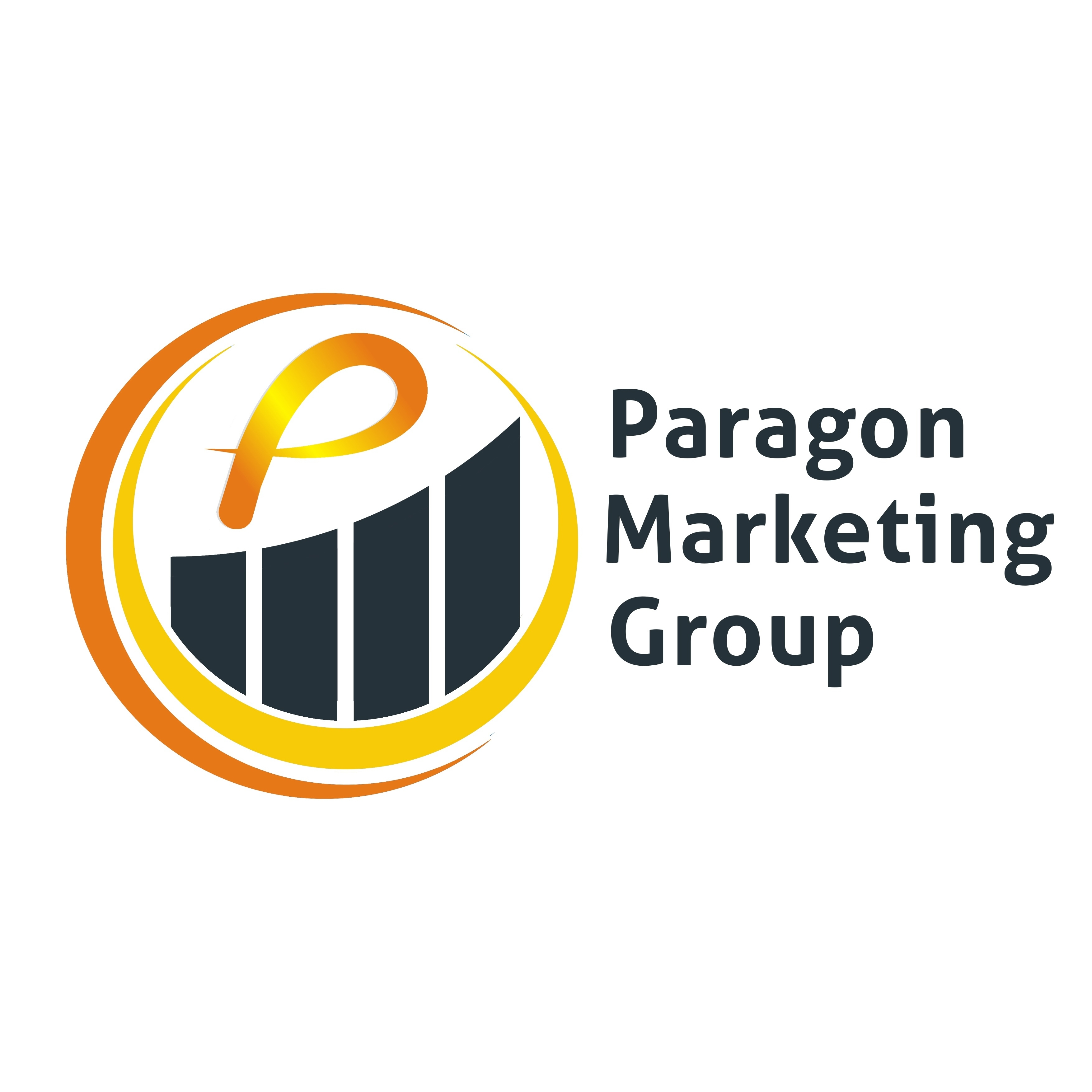 image of Paragon Marketing Group