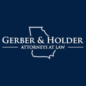 Gerber & Holder Attorneys at Law: Workers' Compensation