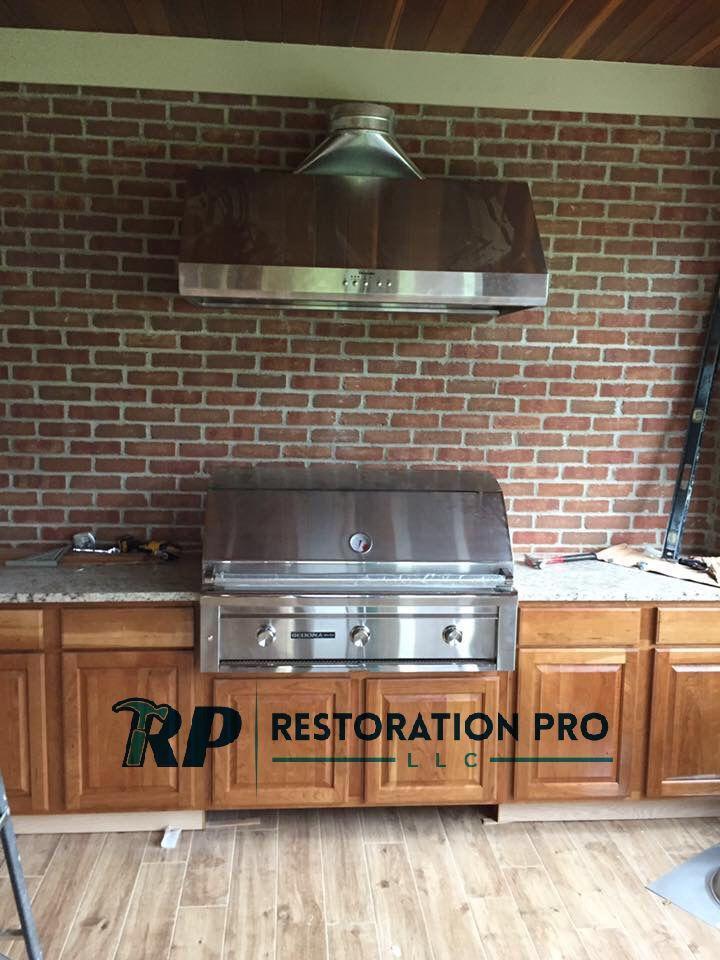 Restoration Pro LLC image 12