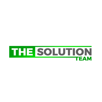 The Solution Team
