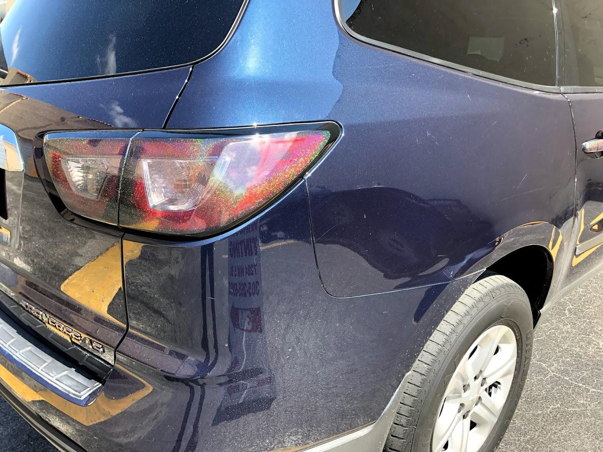 3M Miami Mobile Window Tinting-Car -Residential- Commercial- Marine Doral,Medley image 30