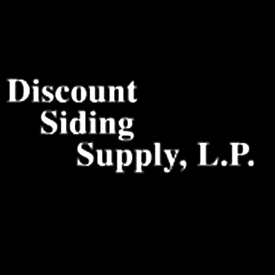 Discount Siding Supply Lp