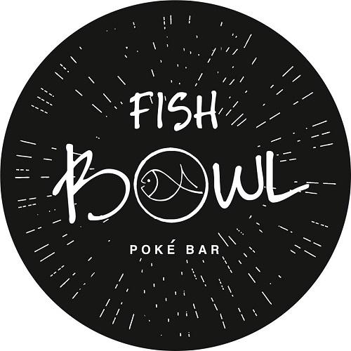 FISHBOWL Poké
