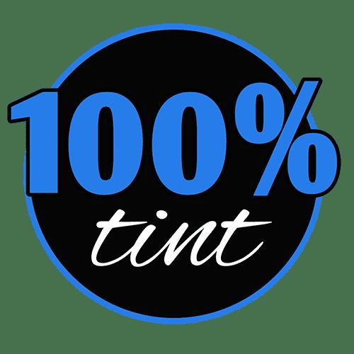 100% Tint Window Tinting Jacksonville image 3