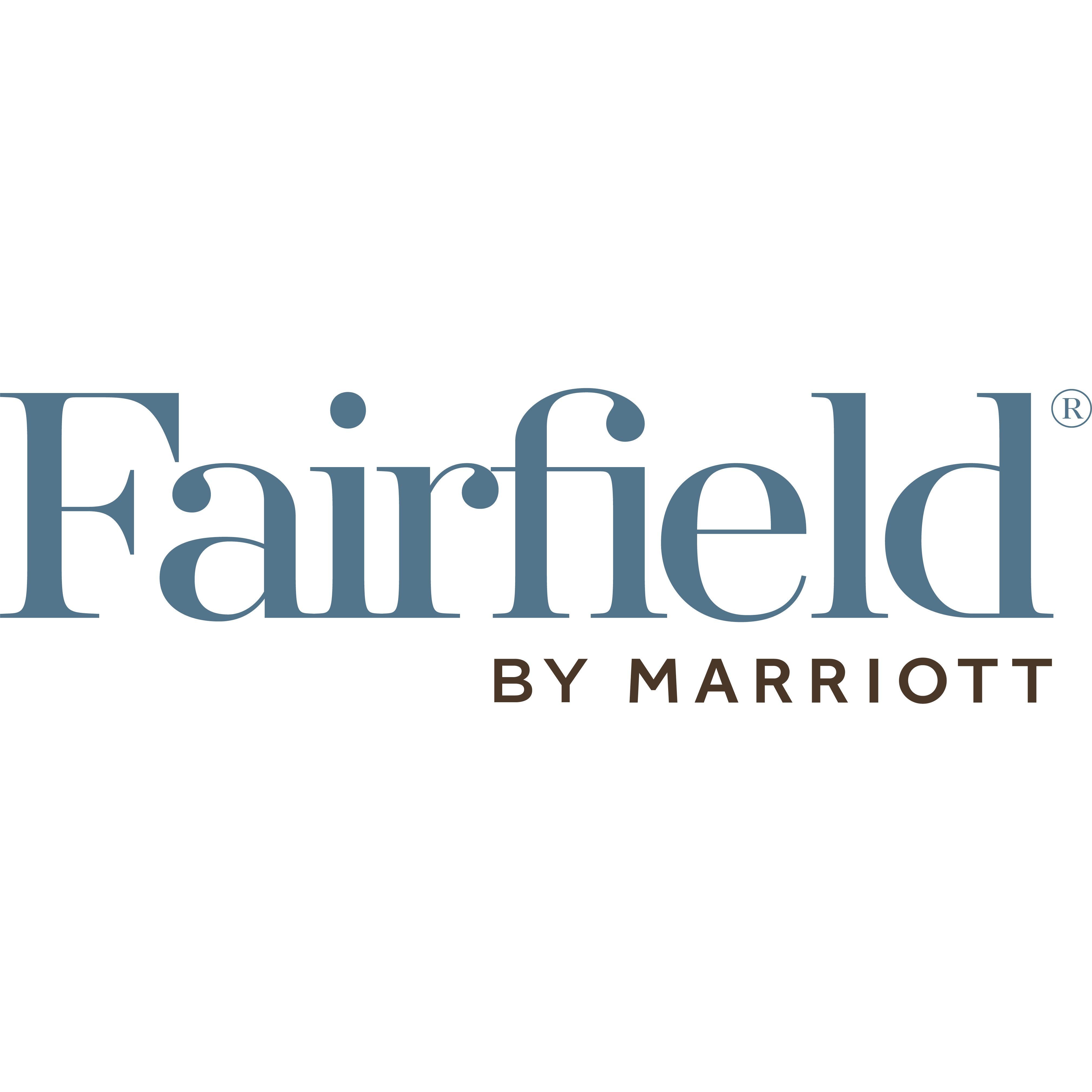 Fairfield Inn & Suites by Marriott New York Midtown Manhattan/Penn Station