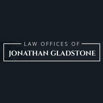 photo of Law Offices of Jonathan Gladstone