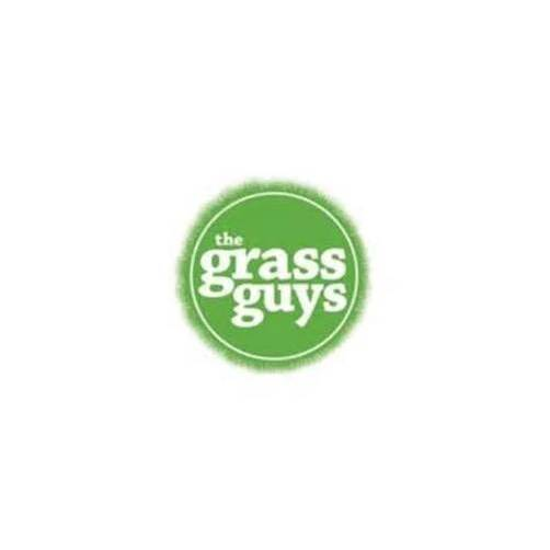 The Grass Guys LLC