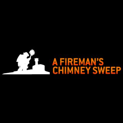 A Fireman's Chimney Sweep image 7