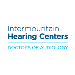 Intermountain Hearing Centers image 1