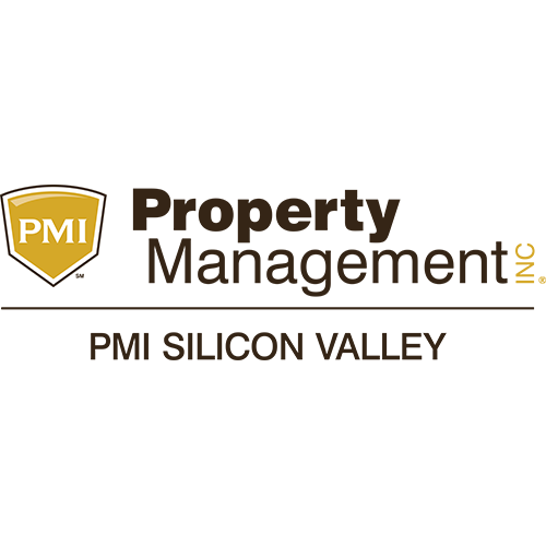 Property Management Inc - Silicon Valley
