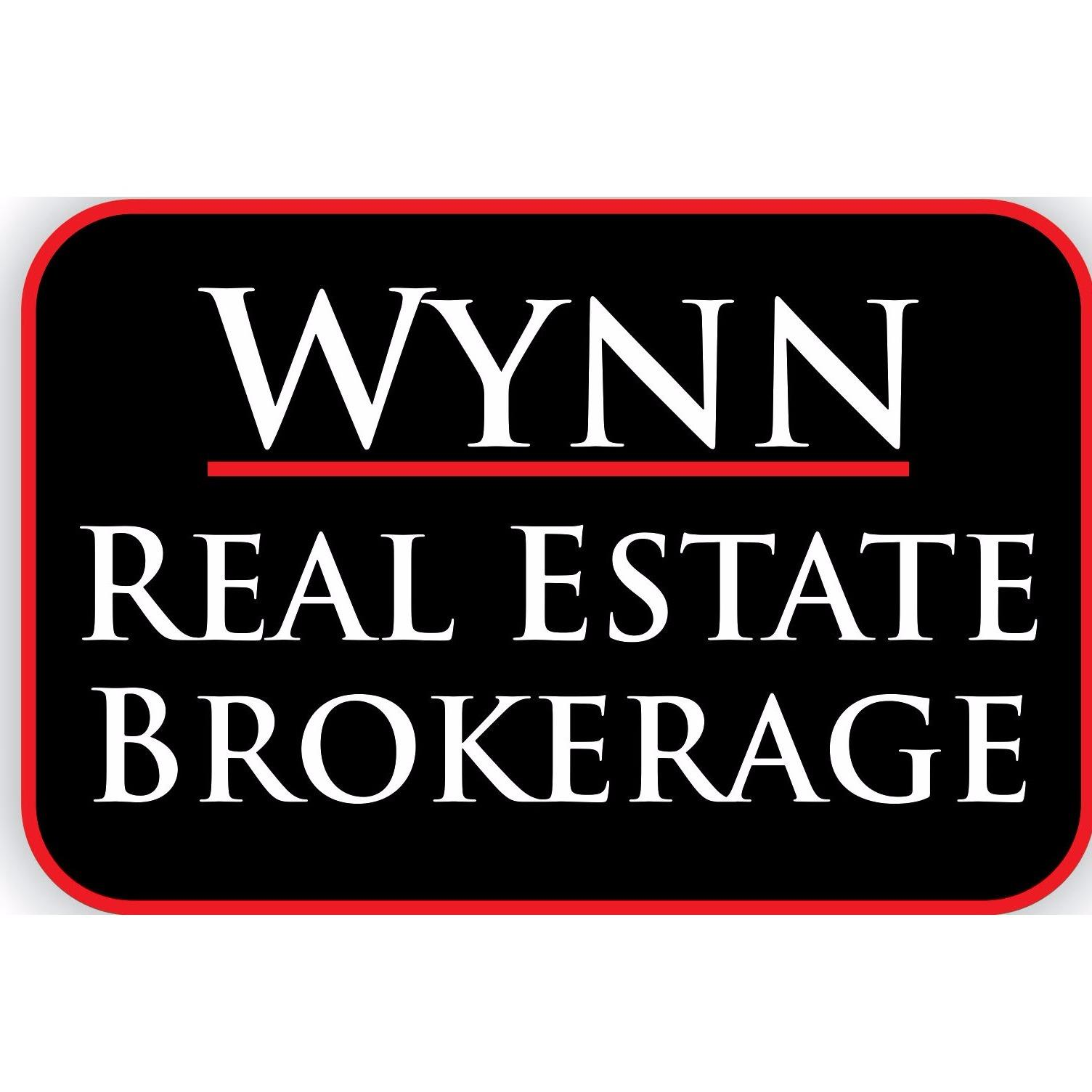 Wynn Real estate Brokerage