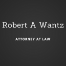 Robert R Wantz, Attorney at Law image 1