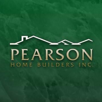 Pearson Home Builders, Inc.