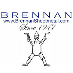 Brennan Heating and Air Conditioning, Inc.
