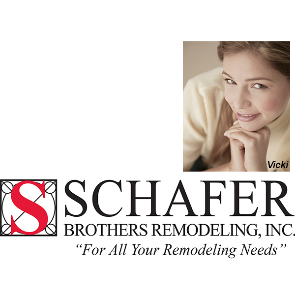 Schafer Brothers Remodeling, Inc.