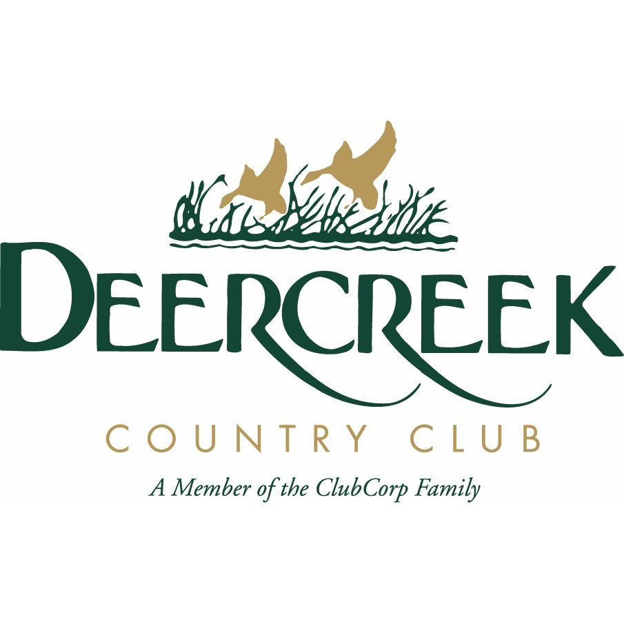 Deercreek Country Club - Jacksonville, FL - Golf