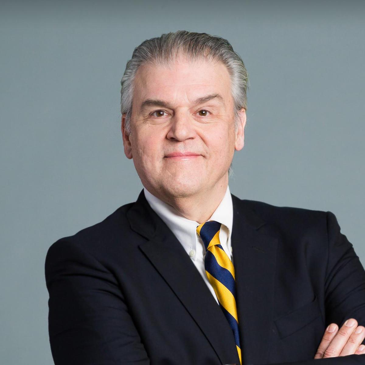 William B. Barr, PhD