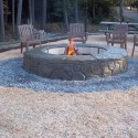 Murray's Groundskeeping Inc. & Outdoor LivingSpace image 2