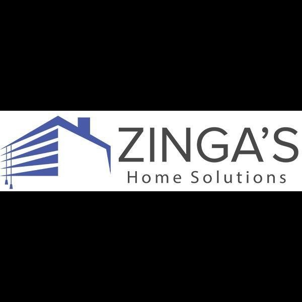 Zinga's Home Solutions