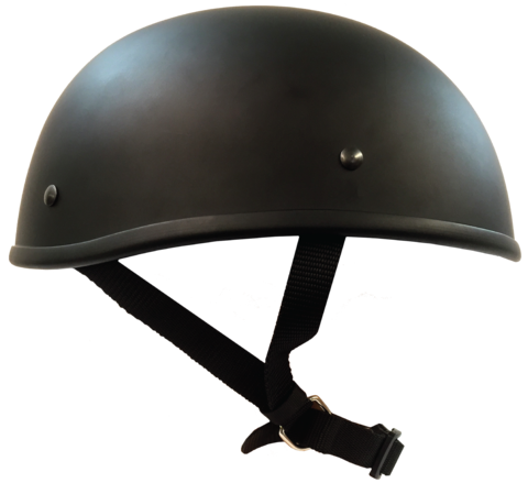 Micro•DOT Helmet Co. image 15