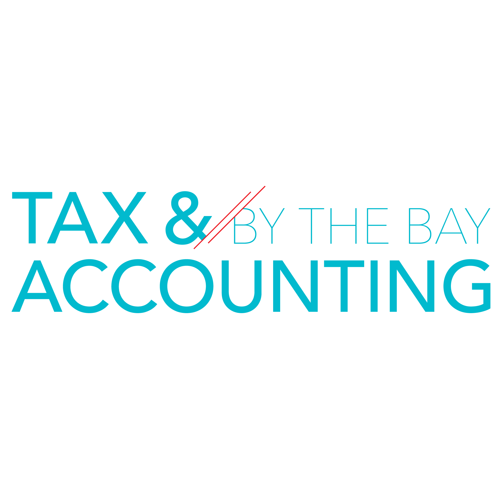 Tax & Accounting By The Bay