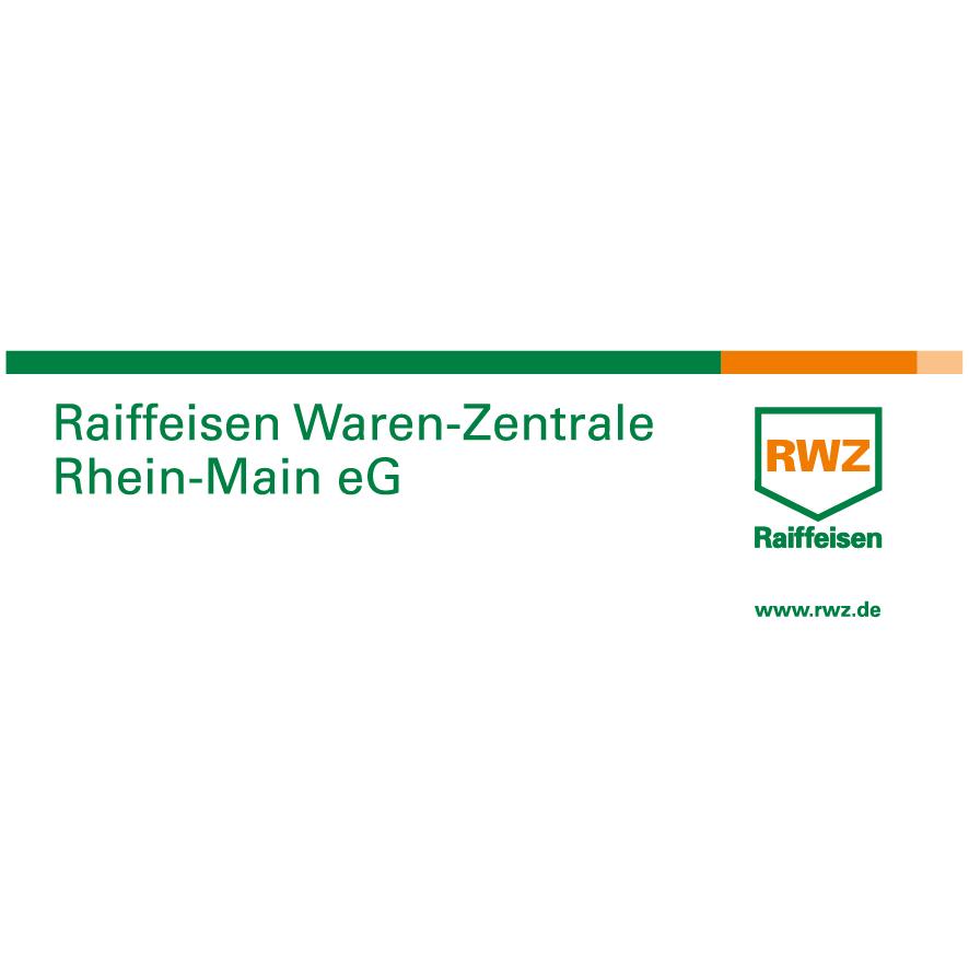 Logo von RWZ-Agrartechnik-Zentrum Saulheim