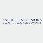 Sailing Excursions, Inc