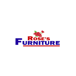 Rose's Furniture