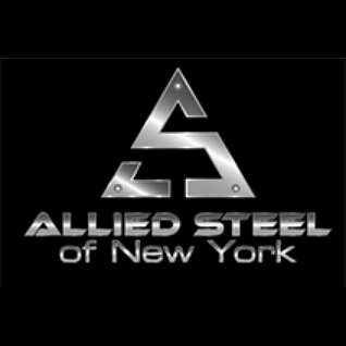 Allied Steel NY