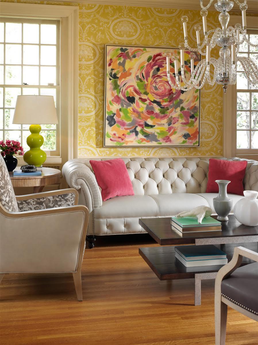 Gasior's Furniture & Interior Design image 11