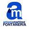 Antonio Martínez Fontanería
