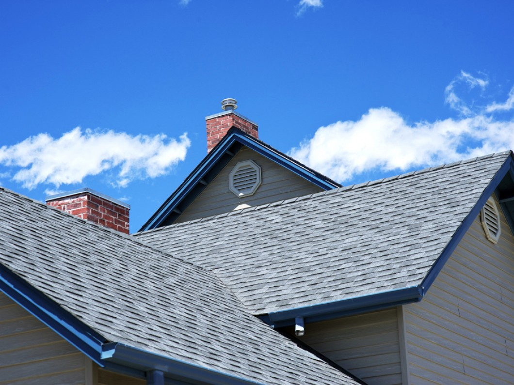 Advanced Roofing of Houston image 4