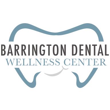 Barrington Dental Wellness Center