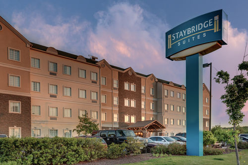 Staybridge Suites offers extended stay hotel deals on the most popular destinations with the best prices guaranteed. Explore Staybridge Suites, hotels and destinations for your next trip or vacation and save when you book your hotel reservations online with Staybridge Suites coupon codes.