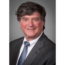 Gary Giangola, MD