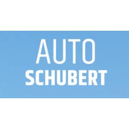 Logo von Auto Schubert GmbH