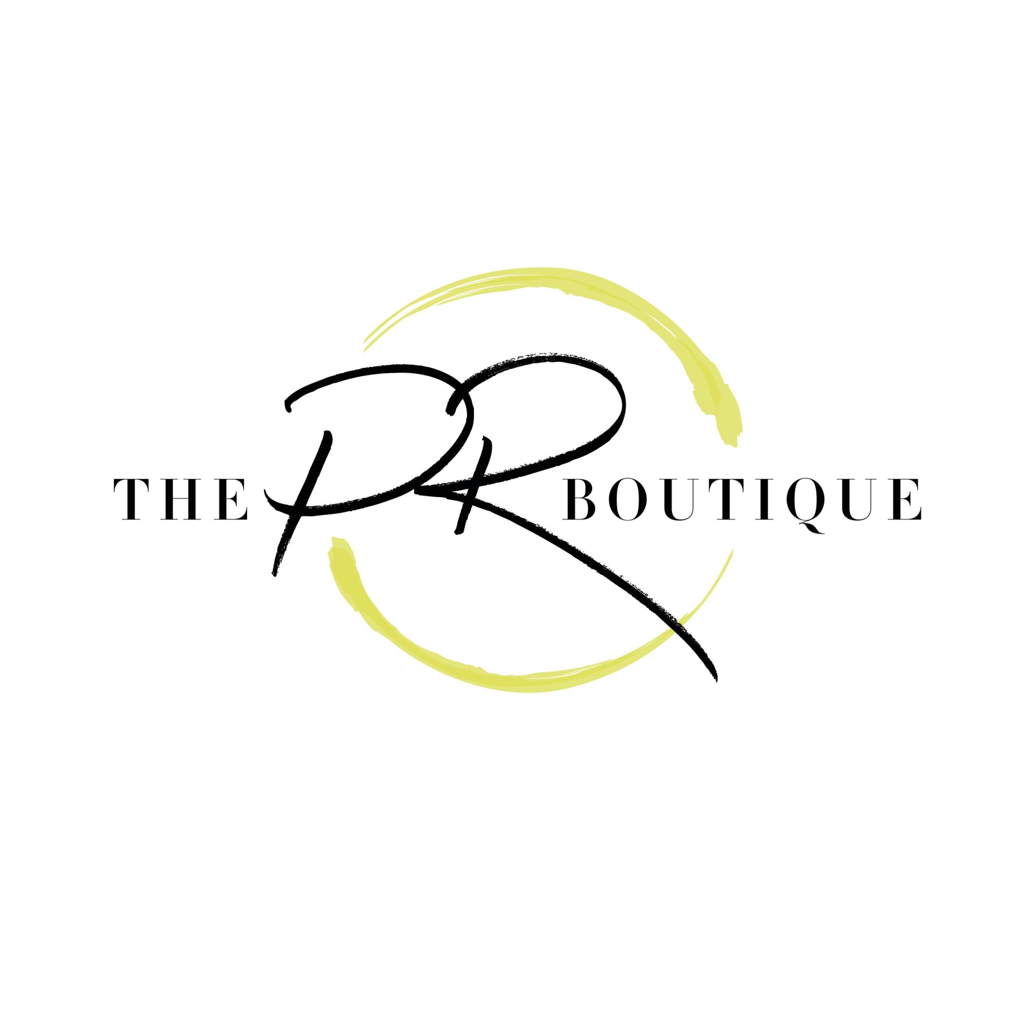 The PR Boutique - Houston image 6