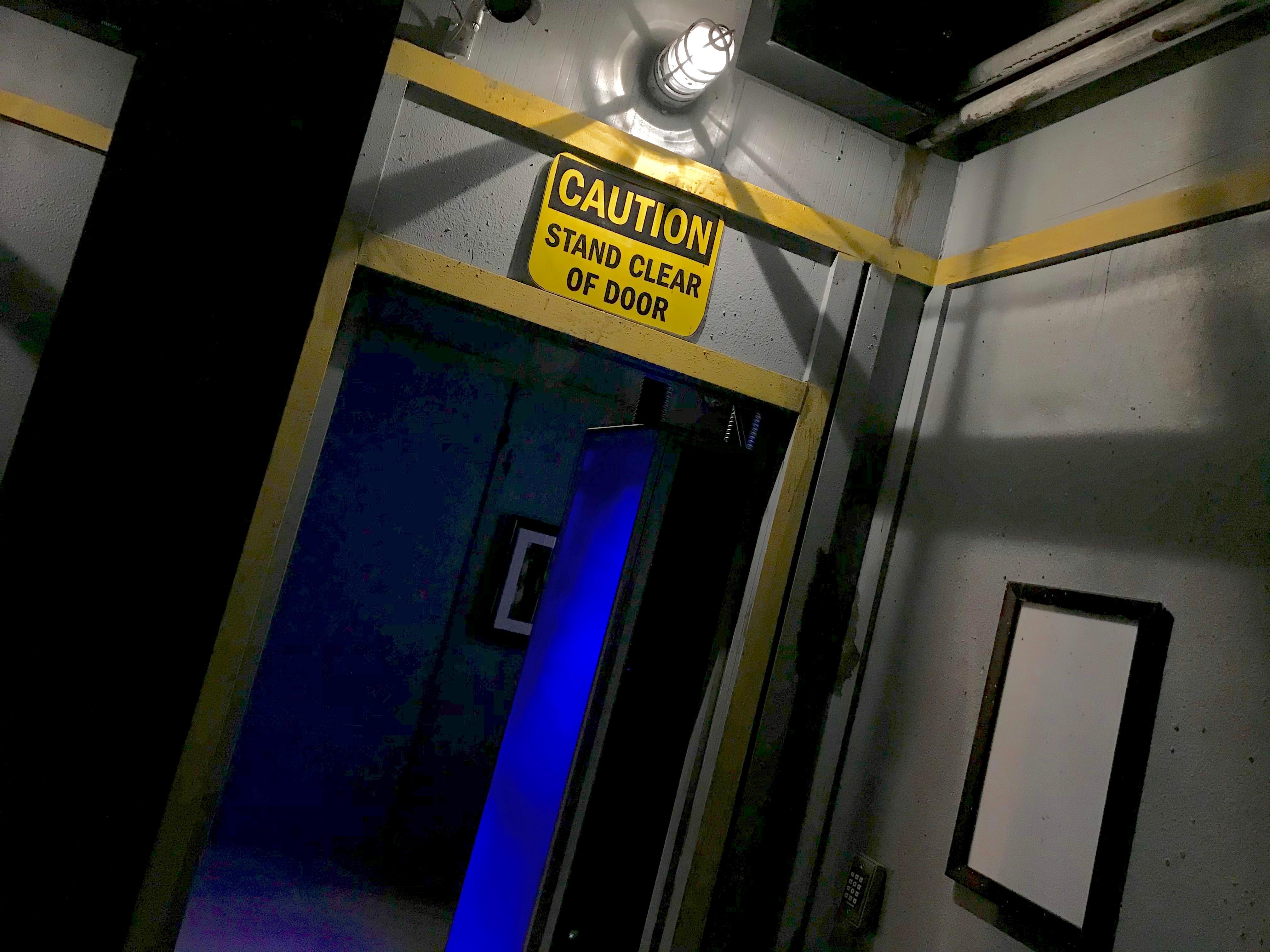 Great Room Escape image 8