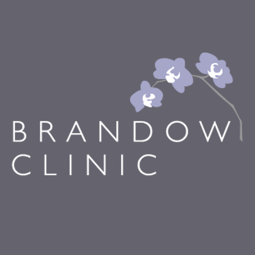 The Brandow Clinic image 11